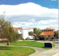 Foto Terreno en Venta en  San Luis Potosí ,  San luis Potosí  TERRENO EN VENTA EN VILLANTIGUA, SAN LUIS POTOSI