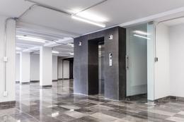 Foto Oficina en Renta en  Roma,  Cuauhtémoc  RENTA MAGNIFICAS OFICINAS EN LA COLONIA ROMA CDMX G