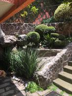 Foto Casa en Venta en  Paseo de las Palmas,  Huixquilucan  SKG Vende Casa de 4 recámaras en Paseo de las Palmas, Interlomas