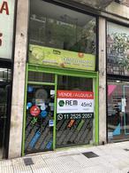 Foto Local en Alquiler | Venta en  San Nicolas,  Centro (Capital Federal)  Arenales al 900
