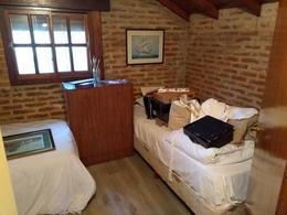 Foto Casa en Venta en  Maquinista F Savio,  Escobar  Rivadavia al 2100