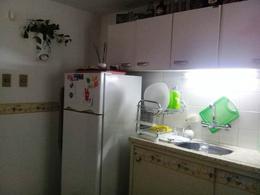 Foto Apartamento en Venta en  Colonia del Sacramento ,  Colonia  Apartamento de 2 dormitorios, ubicada a 300 metros de Rambla Costanera