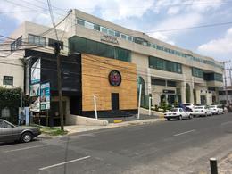 Foto Oficina en Renta en  Santiaguito,  Metepec  Santiaguito