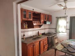 Foto Casa en Venta en  Los Polvorines,  Malvinas Argentinas  Artigas al  200