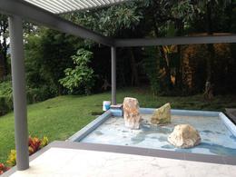 Foto Casa en Renta en  La Pitaya,  Coatepec  La Pitaya