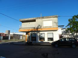Foto Casa en Alquiler en  Velez Sárfield,  San Francisco  AV. GARIBALDI al 900