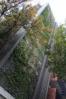 Foto Departamento en Venta en  Palermo Hollywood,  Palermo  Amenabar 71