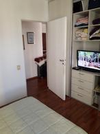 Foto Departamento en Venta en  Villa Urquiza ,  Capital Federal  ALVAREZ THOMAS al 3100