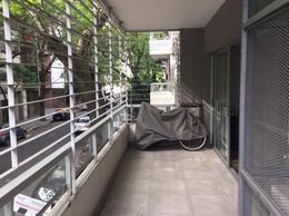 Foto Departamento en Venta en  Belgrano ,  Capital Federal  Ciudad de la paz al 100
