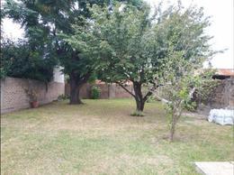 Foto Casa en Venta en  Castelar,  Moron  Zabala al 2700