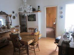 Foto Casa en Venta en  Condesa,  Cuauhtémoc  Condesa, muy buena ubicacion, para remodelar