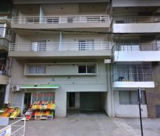 Foto Departamento en Venta en  Macrocentro,  Rosario  San Juan al 600