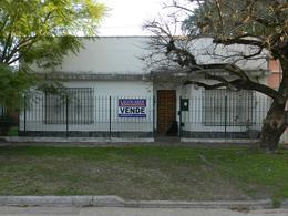 Foto thumbnail Casa en Venta en  Los Cardales,  Exaltacion De La Cruz  Los Cardales Apto credito