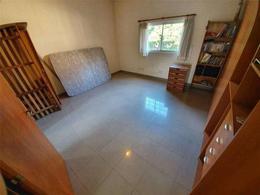 Foto Casa en Venta en  Villa Martelli,  Vicente López  Venezuela 4400