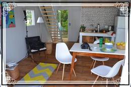 Foto Casa en Venta en  San Fernando,  San Fernando  Gral. Arias al 1500
