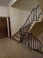 Foto Departamento en Venta en  Recoleta ,  Capital Federal  Arenales al 1600 - Recoleta