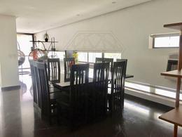 Foto Casa en condominio en Venta en  Lomas Country Club,  Huixquilucan  Casa en condominio a la venta, para remodelar, Lomas Country (MC)
