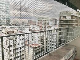 Foto Departamento en Alquiler temporario en  Belgrano ,  Capital Federal  Av. Del Libertador al 4700