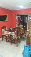 Foto Casa en Venta en  San Miguel De Tucumán,  Capital          Pje. Vallejo al  3800  Altura Marcos Paz 3800