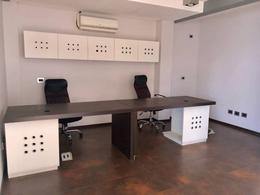 Foto Oficina en Venta en  Martinez,  San Isidro  Corrientes al 2600