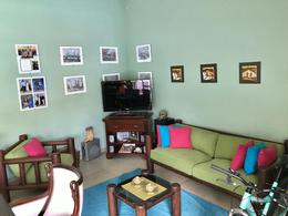 Foto Casa en Venta en  Temperley Este,  Temperley  FLORENCIO VARELA 541