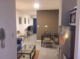 Foto Departamento en Alquiler temporario en  Centro ,  Capital Federal  Esmeralda y Córdoba
