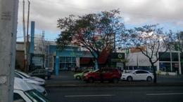 Foto Local en Alquiler en  Pque.Corema,  Cordoba  Av. Rafael Nuñez al 4400