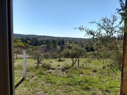 Foto Casa en Venta en  Villa Santa Cruz Del Lago,  Punilla  SCOUT ARGENTINA