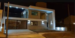 Foto Casa en Venta en  Villa Allende,  Cordoba Capital  Padre Luchesse 3500, Comarca De Allende, Villa Allende