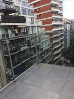 Foto thumbnail Departamento en Alquiler en  Recoleta ,  Capital Federal  J.M. GUTIÉRREZ al 2500
