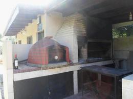 Foto Casa en Venta en  Paso Del Rey,  Moreno  Leonardo Da Vinci al 300