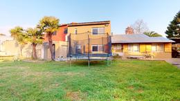 Foto Casa en Venta en  City Bell,  La Plata  133 entre 468 y 469