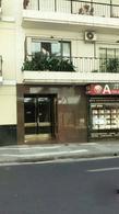 Foto Departamento en Alquiler temporario | Alquiler en  Barrio Norte ,  Capital Federal  Ayacucho al 1300