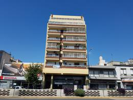 Foto Departamento en Venta en  Villa Devoto ,  Capital Federal  Av San Martin al 7400