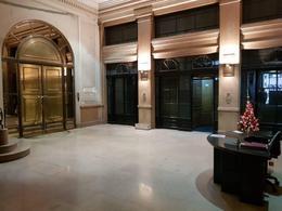 Foto Oficina en Alquiler en  Centro (Capital Federal) ,  Capital Federal  25 de Mayo  al 400