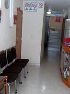 Foto Oficina en Renta en  Centro,  San Juan del Río  CONSULTORIOS EN RENTA SAN JUAN DEL RIO, QUERETARO