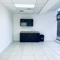 Foto Oficina en Renta en  Mata Redonda,  San José  OFICENTRO EJECUTIVO LA SABANA / Se puede dividir en dos  (149mt2 y 93,98m)