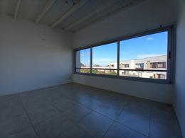 Foto Departamento en Venta en  Lago Escondido,  Nordelta  Duplex en Lago Escondido (Nordelta)