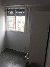 Foto Departamento en Alquiler en  Recoleta ,  Capital Federal          TALCAHUANO 1200, PISO 13