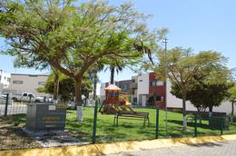 Foto Terreno en Venta en  Fraccionamiento Los Almendros,  Zapopan  Av Río Blanco 1676 285