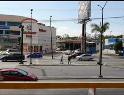 Foto Terreno en Renta en  Fraccionamiento Lomas Del Chairel,  Tampico  Av. Hidalgo Fraccionamiento Lomas Del Chairel Tampico
