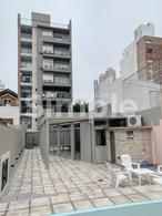 Foto Departamento en Venta en  Centro,  Rosario  Jujuy al 1600