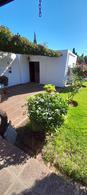 Foto Casa en Venta en  Alto Alberdi,  Cordoba Capital  La Rioja al 2500
