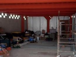 Thumbnail picture Storage in Rent in  Alamos I,  Cancún  Alamos I