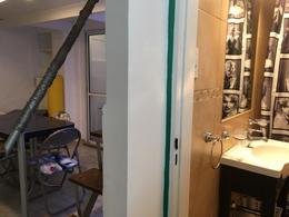 Foto Departamento en Venta | Alquiler temporario en  Monserrat,  Centro  Av. Belgrano al 1200