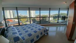 Foto Apartamento en Alquiler en  Roosevelt,  Punta del Este  Roosevelt
