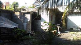 Foto Terreno en Venta en  Catemaco Centro,  Catemaco  Catemaco Centro