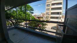 Foto Departamento en Venta en  General Paz,  Cordoba  Rosario de Santa Fé