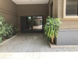 Foto Casa en Venta en  Polanco,  Miguel Hidalgo  VENTA CASA