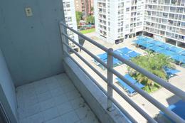 Foto thumbnail Departamento en Alquiler temporario en  Boca ,  Capital Federal  Liberti Y Almirante Brown